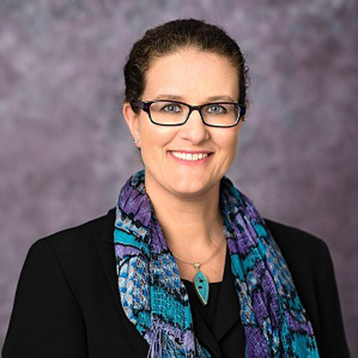 Elizabeth Cameron, PhD