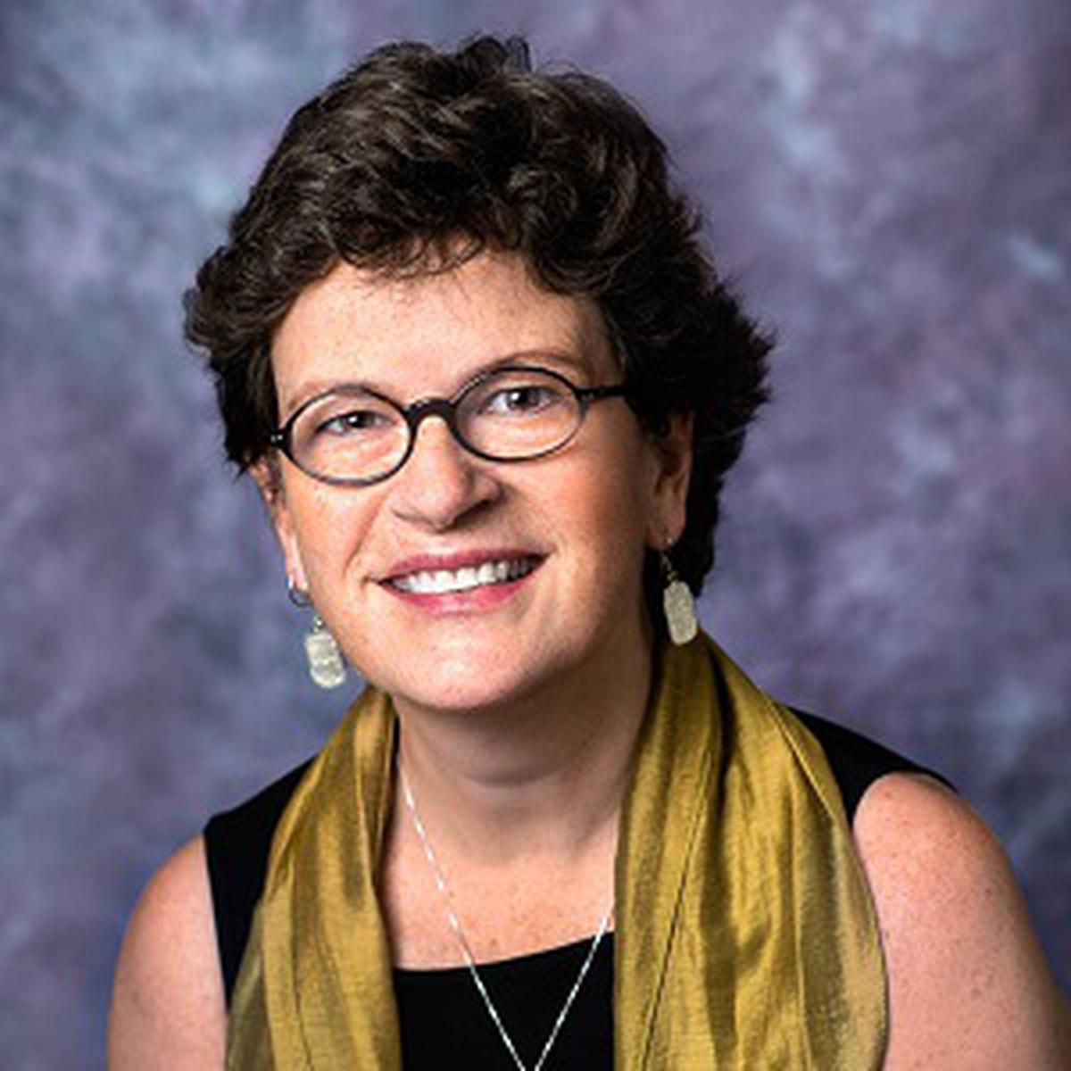 Mimi Hall
