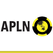 APLN Condemns North Korea Nuclear Test