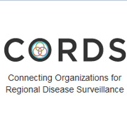 Disease Surveillance Organization CORDS Launches at Prince Mahidol Awards Conference