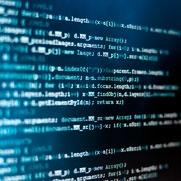 Credible Coding