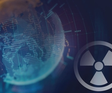 Outpacing Cyber Threats: Priorities for Cybersecurity at Nuclear Facilities