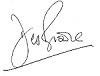 Des Browne Signature_Small