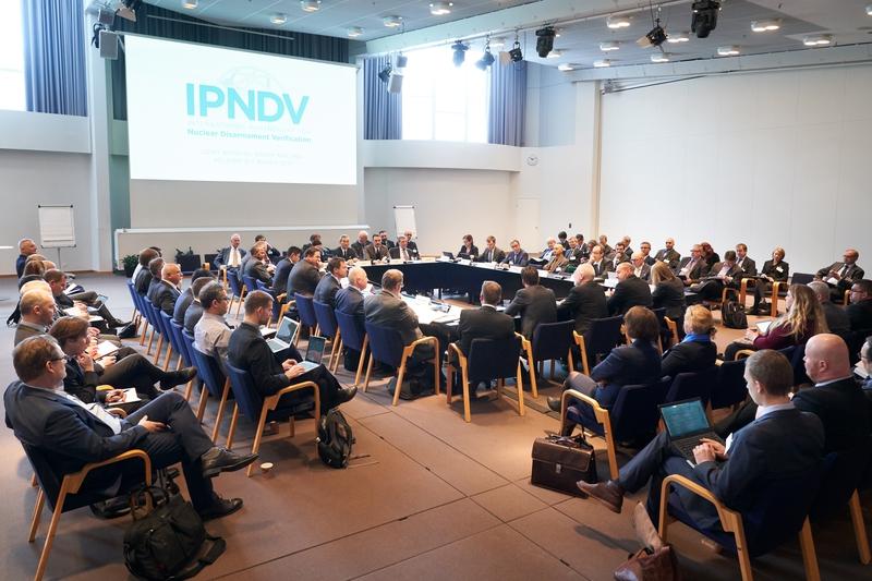 Helsinki IPNDV