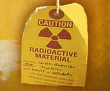 CNS Global Nuclear & Radiological Incidents and Trafficking Database