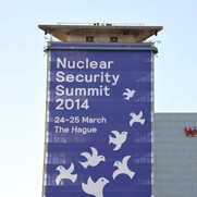2014 Nuclear Security Summit Resources