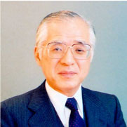 Photo of Hisashi  Owada