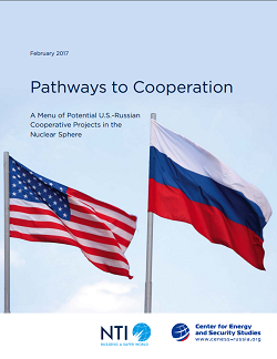Pathways to Cooperation report cover thumbnail