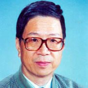 Photo of Fujia  Yang