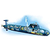 Advanced Technology Vessel (ATV) Submarine