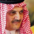 Saudi Foreign Minister Saud al-Faisal criticized Iran's uranium enrichment program noting that the enriched uranium fuel could be used for nuclear weapons