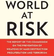 (Dec. 2) -The WMD Commission released its report today.