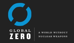 (Dec. 9) -A new initiative to eliminate nuclear weapons worldwide was launched yesterday in Paris.
