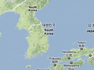 South Korea  Countries  NTI
