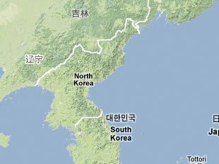 North Korea  Countries  NTI