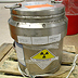 Medical isotope molybdenum-99 (Mo-99) produced with low enriched uranium (LEU)