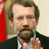 Ali Larijani, Secretary of the Iranian Supreme National Security Council