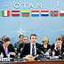 Meeting of the North Atlantic Council