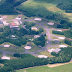 Büchel Airbase, site of 20 U.S. Tactical Nuclear Weapons in Germany