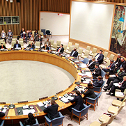 Council Briefed by Anti-Terrorism and Nuclear Non-Proliferation Committees