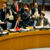 UN Security Council Unanimously Extends the 1540