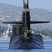 united states submarine capabilities nti
