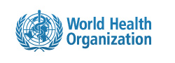 NTI-WHO Global Emergency Outbreak Response Fund logo